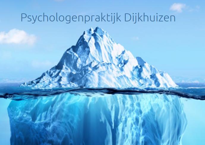 Psychologenpraktijk Dijkhuizen